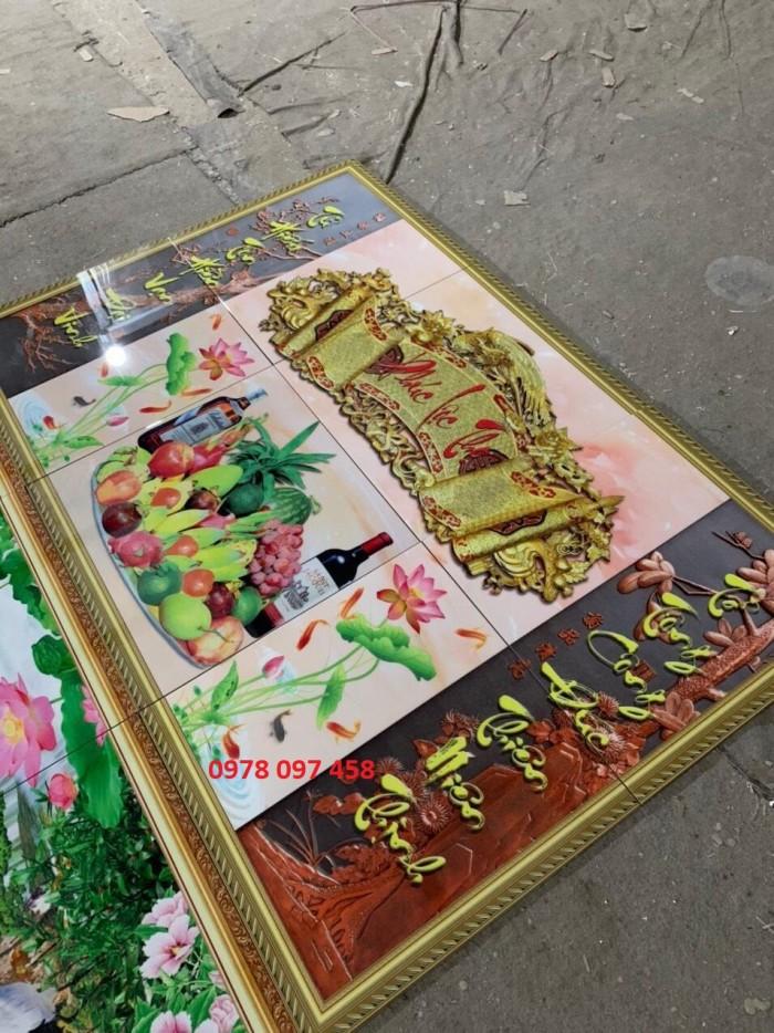 Gạch tranh phòng thờ Sài Gòn3
