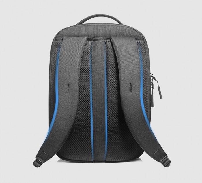 Balo Tomtoc (USA) Premium Lightweight Business Corner Armor Dành Cho Macbook4