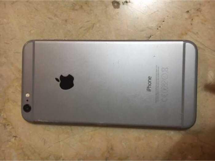 Cần ra đi em iPhone6pul 128gb0