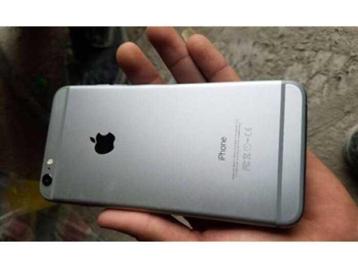 Cần ra đi em iPhone6pul 128gb1