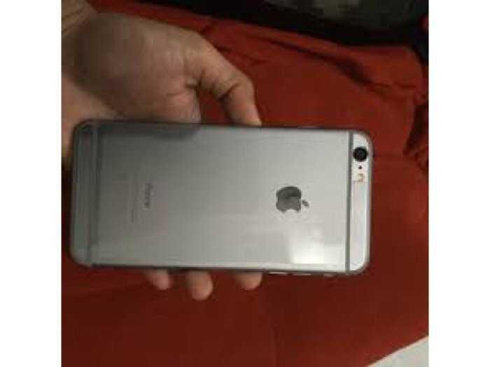 Cần ra đi em iPhone6pul 128gb3