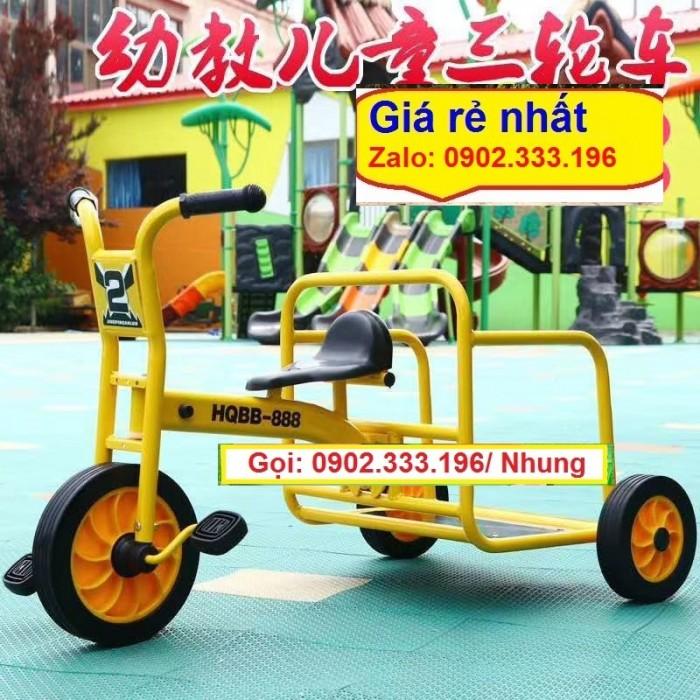 Nơi cung cấp xe đạp cho trẻ e giá rẻ