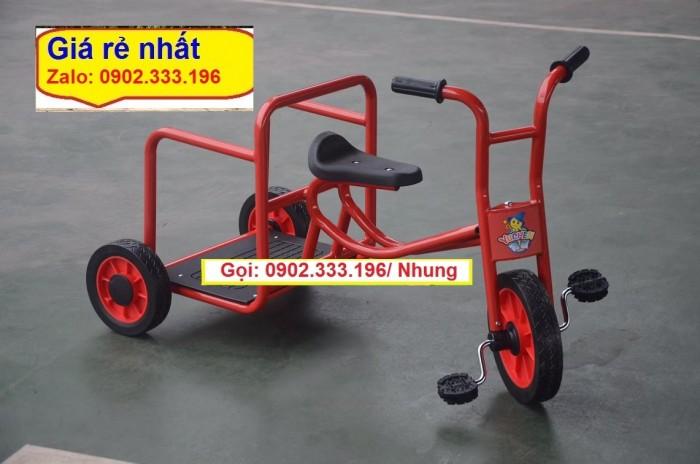 Nơi cung cấp sỉ xe đạp sắt dành cho trẻ e giá rẻ