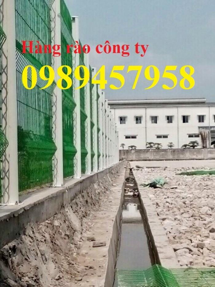 Lưới hàng rào nhà kho, Lưới ngăn kho, Lưới bảo vệ máy móc1