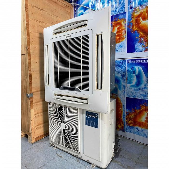 Máy lạnh âm trần Reetech RGT24 2.5HP1