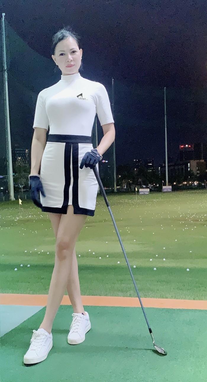 Đặt may đồ chơi Golf  thiết kế riêng - Sản xuất áo thun đồng phục golf - Gọi 0908555656