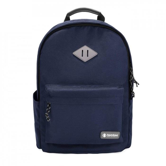 Balo Tomtoc (USA) Unisex Travel Macbook 15 Dark Blue A71 (E01B01) - MSN181560