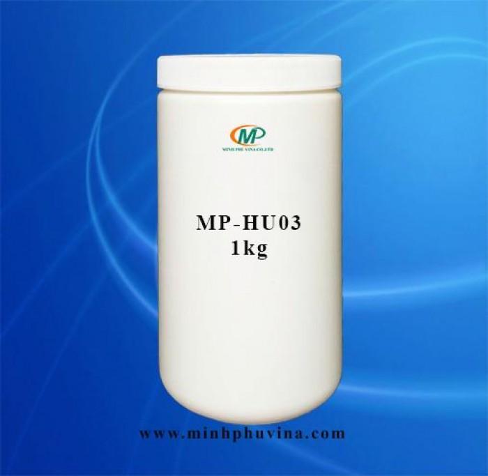 MP- HU031