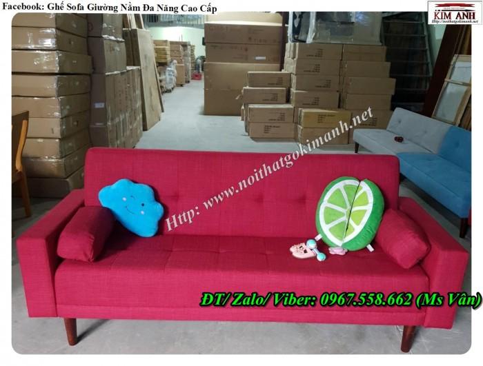 Sofa giường4