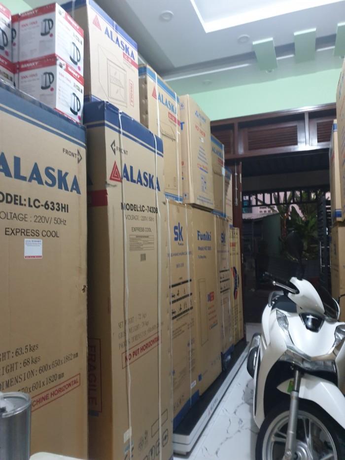 Mua  Tủ Đông Sumikura , tủ mát  1 ngăn 2 ngăn, tủ đứng, nằm gọi  0968 924 534 -Điện Máy Hà Vi giao hàng toàn quốc