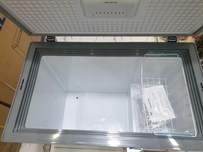 Mua Tủ đông  Sumikura gọi 0968 924 534 - Điện Máy Hà Vi bảo hàng 24 tháng