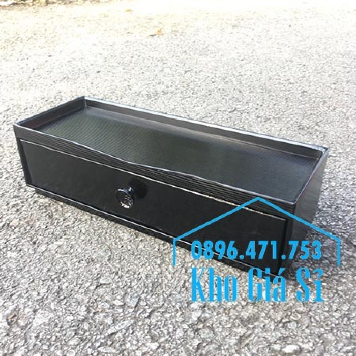HCM - Bán hộp đũa Nhật Bản - Hộp đựng đũa kiểu Nhật Bản có ngăn kéo24