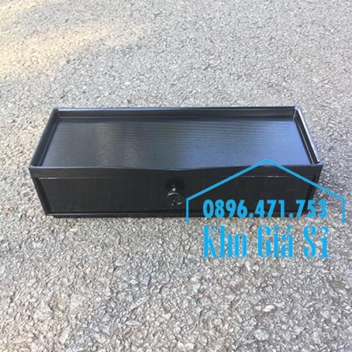 HCM - Bán hộp đũa Nhật Bản - Hộp đựng đũa kiểu Nhật Bản có ngăn kéo27
