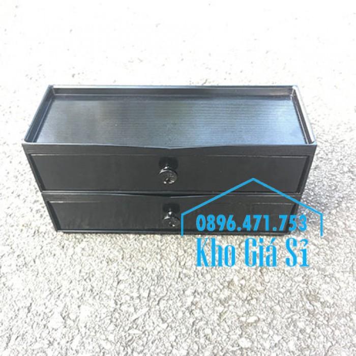 HCM - Bán hộp đũa Nhật Bản - Hộp đựng đũa kiểu Nhật Bản có ngăn kéo28