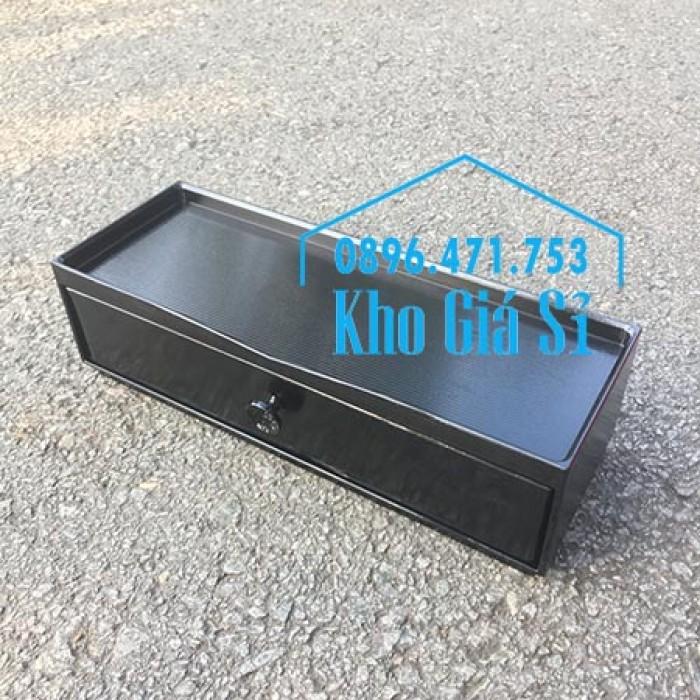 HCM - Bán hộp đũa Nhật Bản - Hộp đựng đũa kiểu Nhật Bản có ngăn kéo31