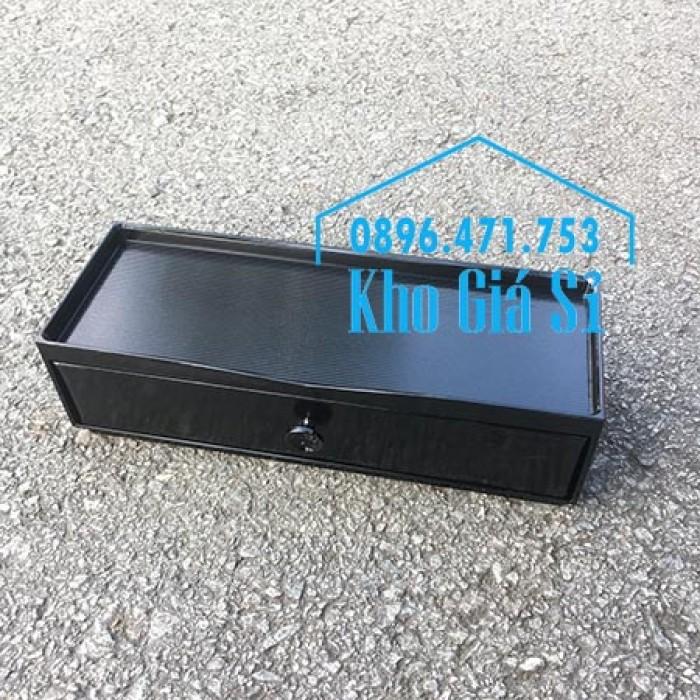 HCM - Bán hộp đũa Nhật Bản - Hộp đựng đũa kiểu Nhật Bản có ngăn kéo30