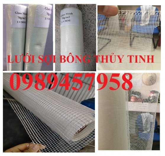 Lưới Inox đan ô 3x3, 5x5, 10x10, 12x12, 20x20, 30x30, 50x50 INOX 304, Inox 201, Inox 3165