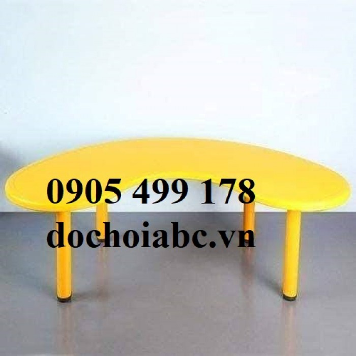 mẫu bàn ghế tại quảng nam3