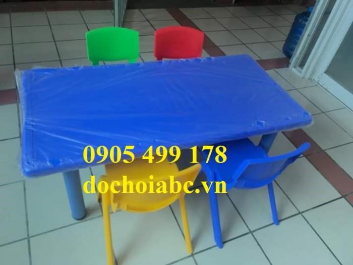 mẫu bàn ghế tại quảng nam1
