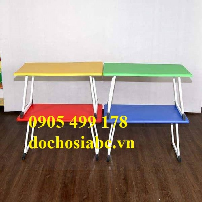 mẫu bàn ghế tại quảng nam5