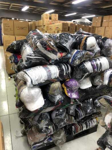 Mũ/Nón Lưỡi Trai - Nón Bucket - Nón Snapback hàng xuất khẩu Châu Âu Xả Kho thanh lý0