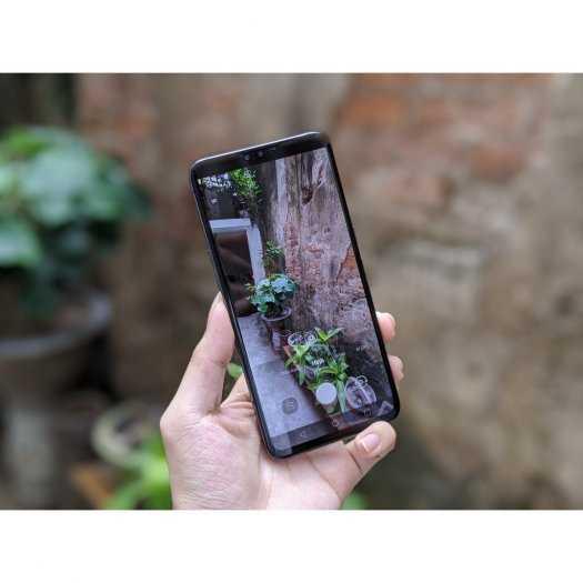 LG V50 ThinQ 5G1