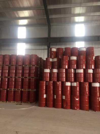 Cung cấp hoá chất PU foam chống cháy ( bán buôn bán lẻ )
