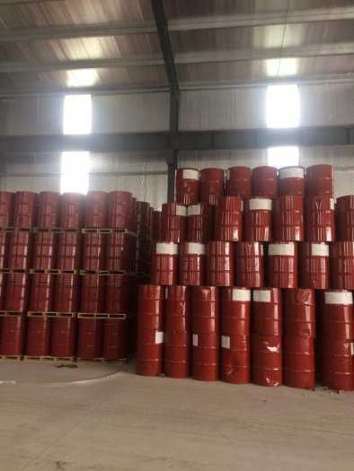 Cung cấp hóa chất polyurethane (dùng trong chống thấm bảo ôn cách nhiệt)1