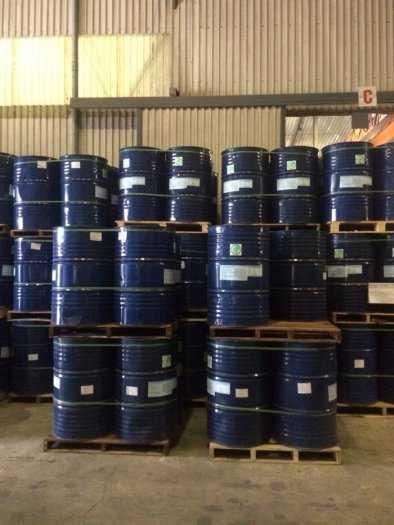 Cung cấp hóa chất polyurethane (dùng trong chống thấm bảo ôn cách nhiệt)