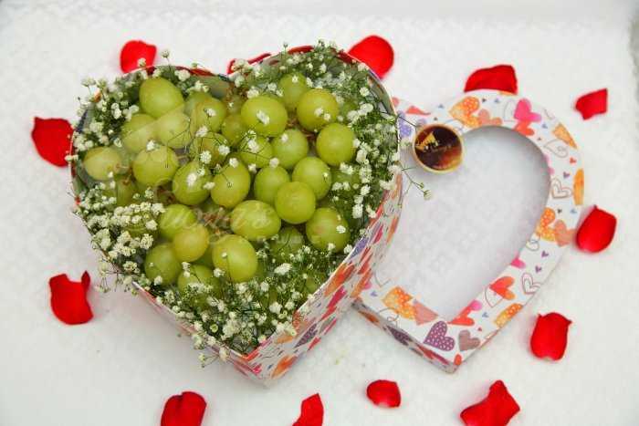Đăt hộp trái cây trái tim gửi yêu thương sống trọn từng giây gọi  0938 39 59 394
