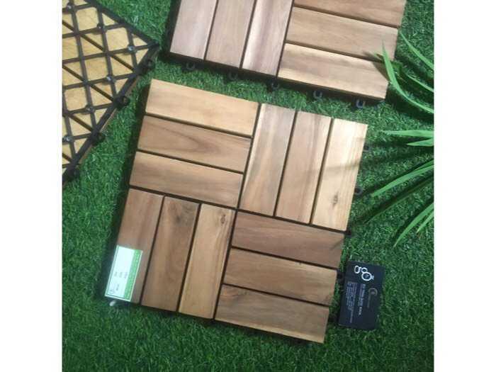 Tấm gỗ lót sàn đi ấm chân1