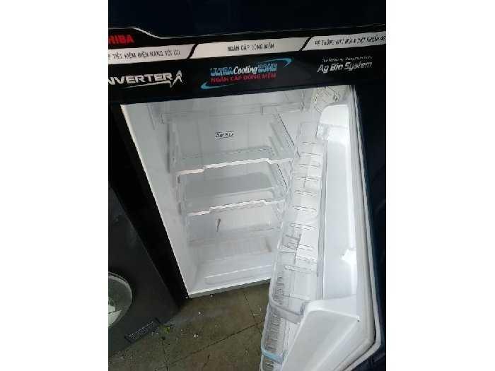 Tủ lạnh TOSHIBA 233l1