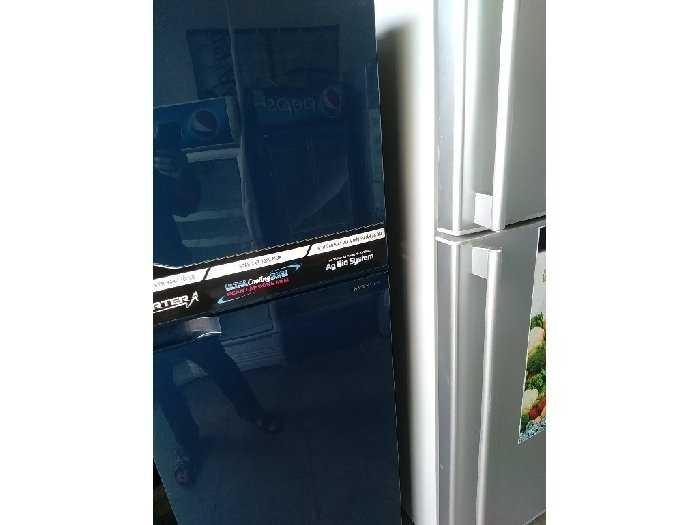 Tủ lạnh TOSHIBA 233l2