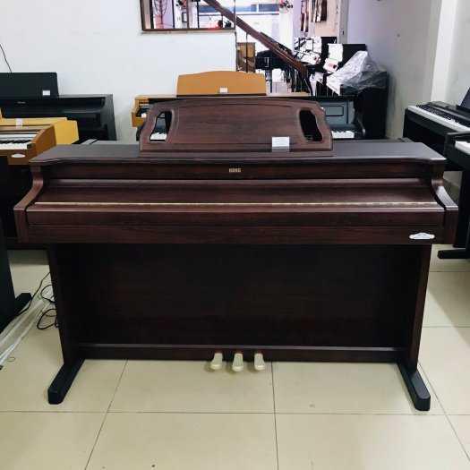 Piano điện KORG-C6700