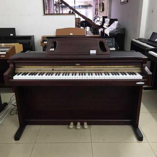 Piano điện KORG-C6701