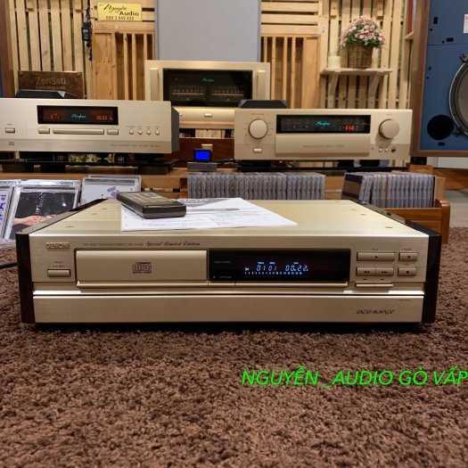 Mua CD Denon 1650 gl, gọi 0903.949435 Nguyễn audio ( gò vấp )8