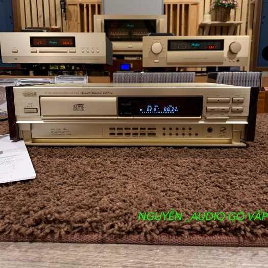 Mua CD Denon 1650 gl, gọi 0903.949435 Nguyễn audio ( gò vấp )4