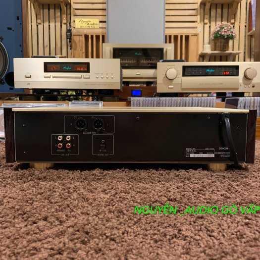 Mua CD Denon 1650 gl, gọi 0903.949435 Nguyễn audio ( gò vấp )2
