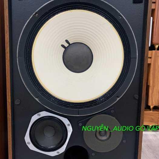 Mua JBL 4311WX-A Gọi 0903949435 Nguyễn audio ( gò vấp )