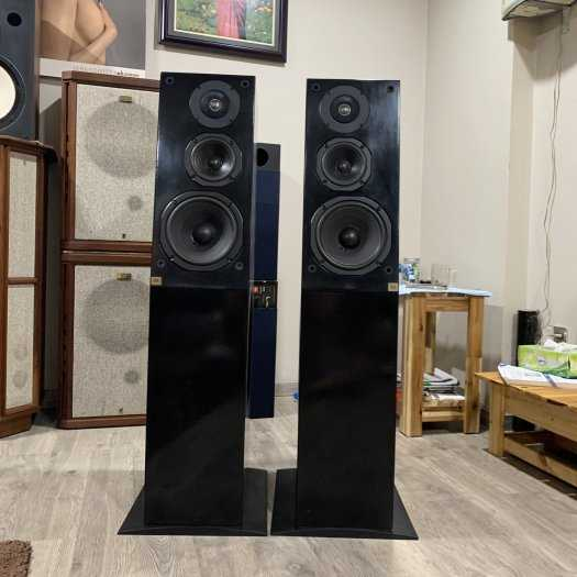 Mua JBL L-7 Gọi 0903.949435 Nguyễn audio gò vấp