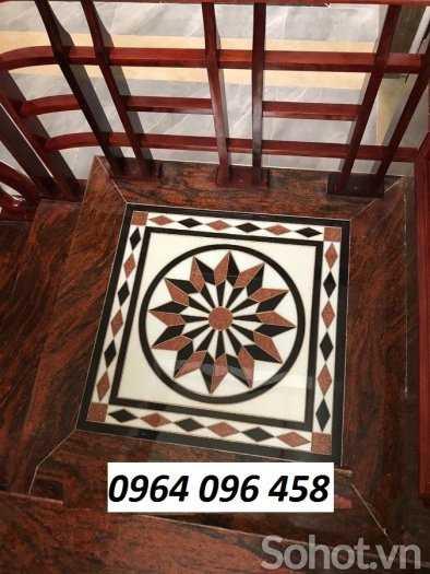 Gạch thảm thảm gạch - CL093