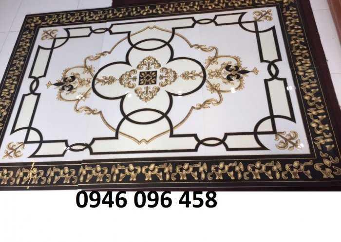 Gạch thảm thảm gạch - CL090