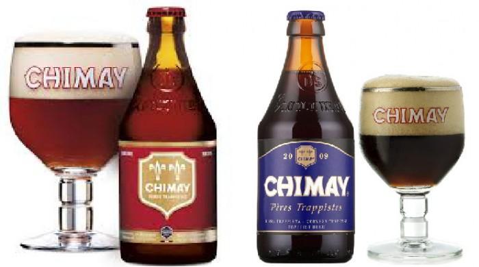 Chuyên bia Châu Âu nhập khẩu, bia tươi nhập khẩu các loại giá tốt nhất tại TP HCM