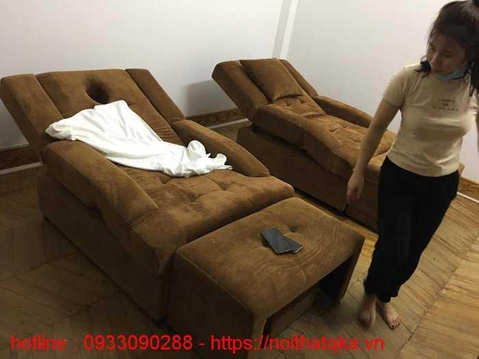 Ghế massage chân_QKA 023