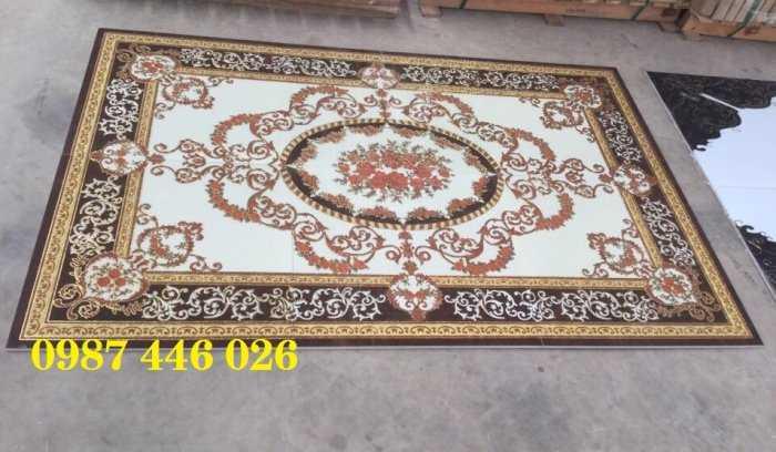 Gạch thảm, gach sàn lát nền HP7265