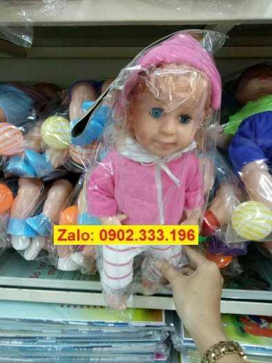 Chuyên cung cấp đồ dùng đồ chơi mầm non