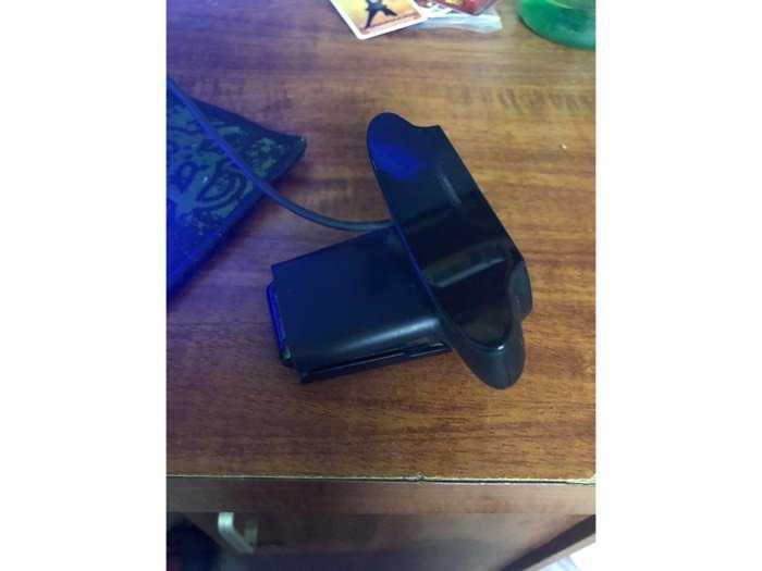 Webcam C930e1