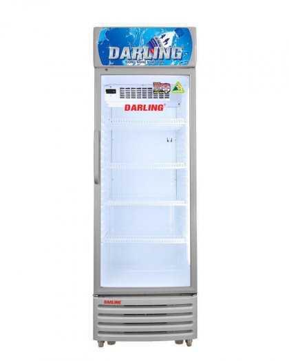 Tủ mát Inverter Darling 380L DL-3600A50