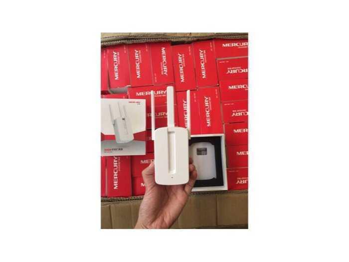Kích Sóng wifi 3 râu0