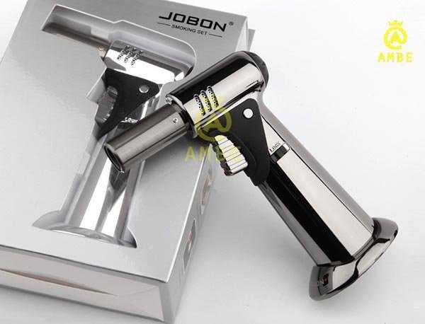 Bật lửa để bàn 1 tia Jobon ZB5015